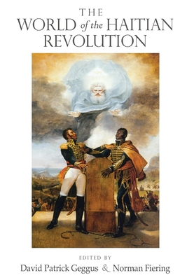 a review of the haitian revolution history essay Below is an essay on haitian revolution dbq from anti essays, your source for research papers, essays, and term paper examples the haitian revolution during the haitian revolution, haiti changed dramatically in terms of its political freedom and social structure.