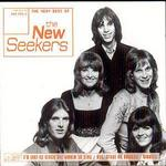 The World of the New Seekers - The New Seekers