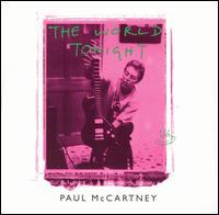 The World Tonight - Paul McCartney
