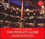 The World's Globe