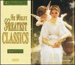The World's Greatest Classics