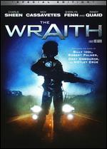 The Wraith [Special Edition]