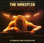 The Wrestler - Original Soundtrack
