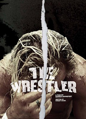 The Wrestler - Aronofsky, Darren