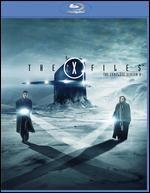 The X-Files: Season 02