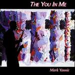 The You in Me