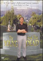 The Young and the Dead - Robert Pulcini; Shari Springer Berman