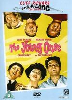 The Young Ones - Sidney J. Furie