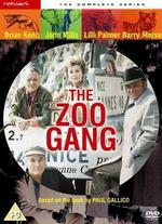 The Zoo Gang [2 Discs]