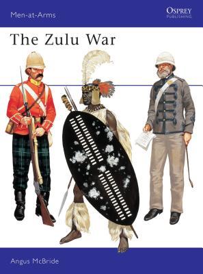 The Zulu War -