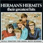 Their Greatest Hits [ABKCO]