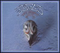 Their Greatest Hits, Vols. 1 & 2 - Eagles