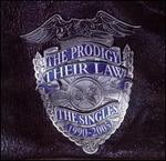 Their Law: Singles 1990-2005 - The Prodigy