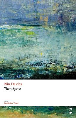 Then Spree - Davies, Nia