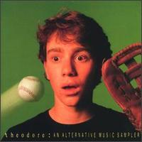 Theodore: An Alternative Music Sampler - Various Artists