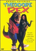 Theodore Rex (1996)