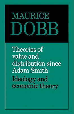 adam smith economic theory summary A believer in a free market economy, he is known as the father of  while she  embraced adam smith's theories, margaret thatcher was not.