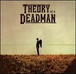 Theory of a Deadman [Clean]