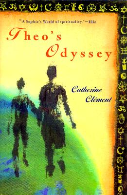 Theo's Odyssey - Cox, Steve (Translated by), and Clement, Catherine, and Schwartz, Ros (Translated by)