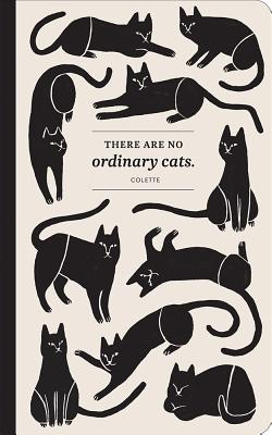 There Are No Ordinary Cats - Compendium Inc (Editor)