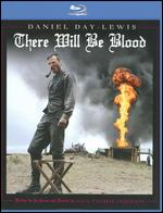 There Will Be Blood [Blu-ray] - Paul Thomas Anderson