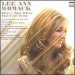 There's More Where That Came From [Bonus Track] - Lee Ann Womack