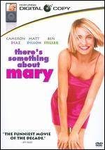 There's Something About Mary [WS] [2 Discs]