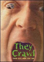 They Crawl - John Allardice