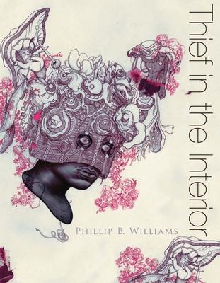 Thief in the Interior - Williams, Phillip B