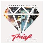 Thief [Original Motion Picture Soundtrack]