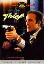 Thief [Special Edition]