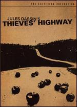 Thieves' Highway [Criterion Collection]