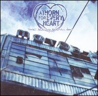 Things Aren't So Beautiful Now - A Thorn for Every Heart