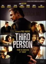 Third Person - Paul Haggis