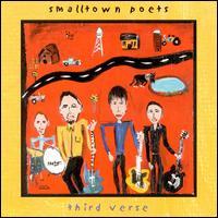 Third Verse - Smalltown Poets