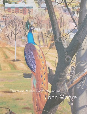 Thirteen Miles from Paradise - Marsden-Atlass, Lynn (Contributions by), and Balken, Debra Bricker (Contributions by), and Worth, Alexi (Contributions by)