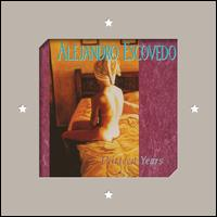 Thirteen Years - Alejandro Escovedo
