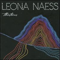Thirteens - Leona Naess