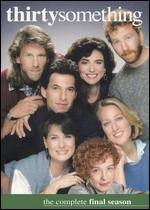 thirtysomething: The Complete Final Season [6 Discs]