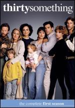thirtysomething: The Complete First Season [4 Discs]