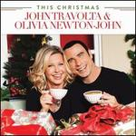 This Christmas - Olivia Newton-John/John Travolta