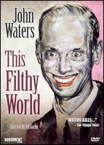 This Filthy World - Jeff Garlin