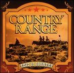 This Is Country: Country Range