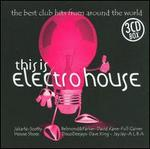 This Is Electro House!