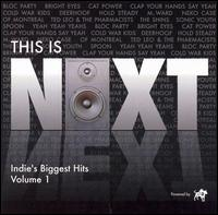 This Is Next - Various Artists