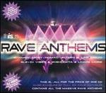 This Is Rave Anthems