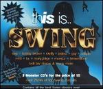 This Is Swing
