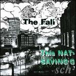 This Nation's Saving Grace [LP]