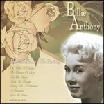 This Ole House: The Best of Billie Anthony