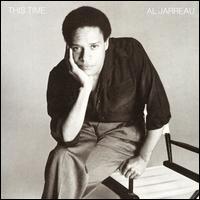 This Time - Al Jarreau